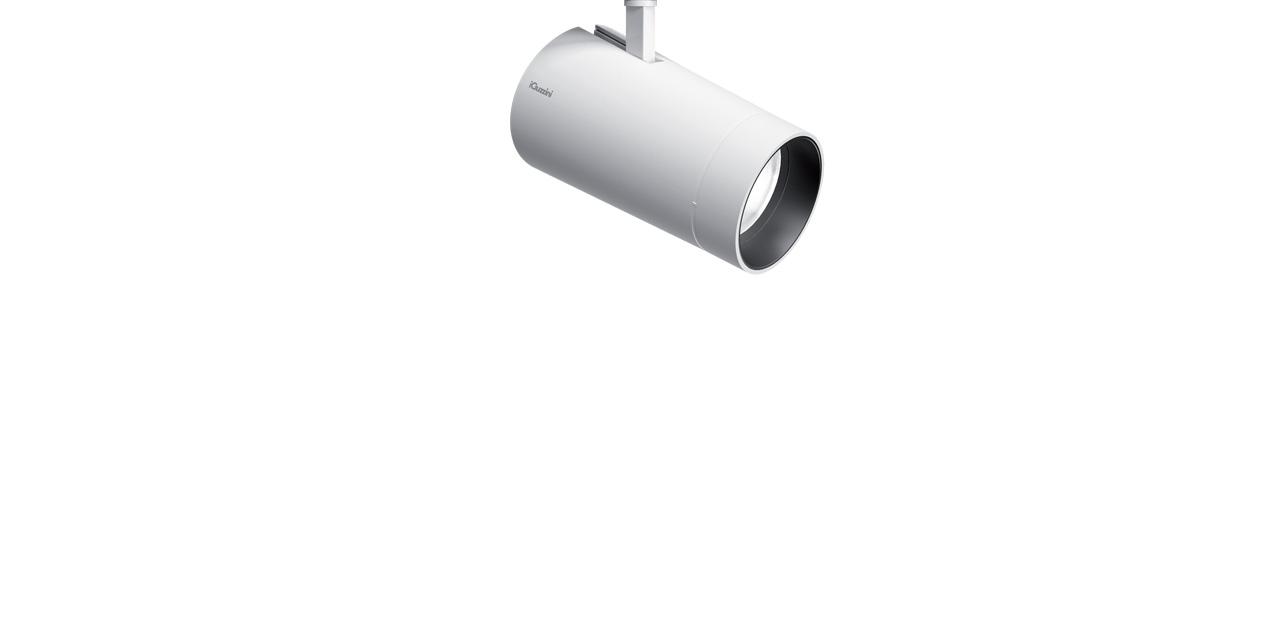 Palco Low Voltage - ø 86 mm